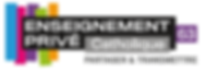 New logo sevigne.PNG
