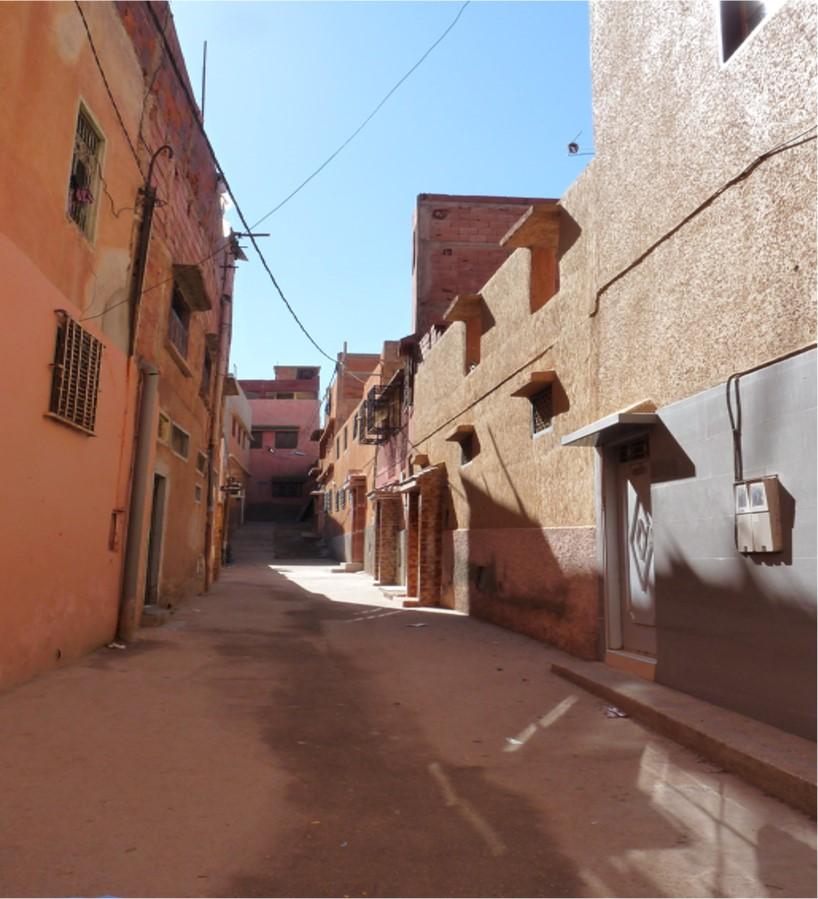 Maroc5 - Copie