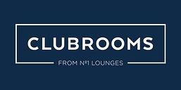 Clubrooms-Birmingham-Airport-Clubroomslo