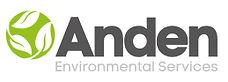 anden_logo.jpg