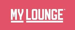 My-Lounge-copy.jpg