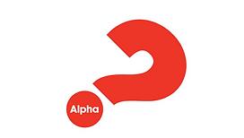 alpha-newweb.png
