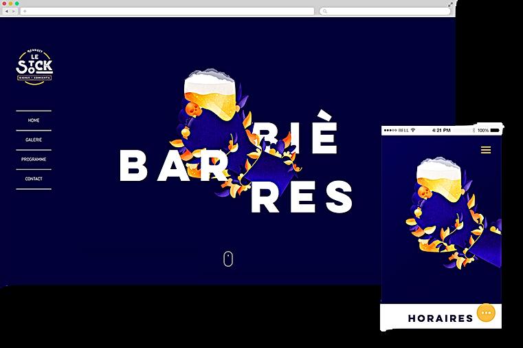 bar responsive 1.png