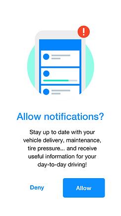 000da_notification.png