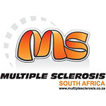 MS Logo NEW CS CC-page-001.jpg