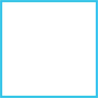 RDSA-WhoWeAre-Button2-100.jpg