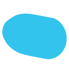 RDSA-Organelle-Icon9-8.png