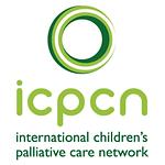 ICPCN.png