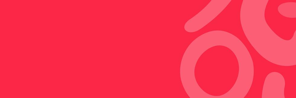 RDSA-Web-red-Banner.jpg