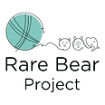 Rare Bear Project Square Final Logo-01.t