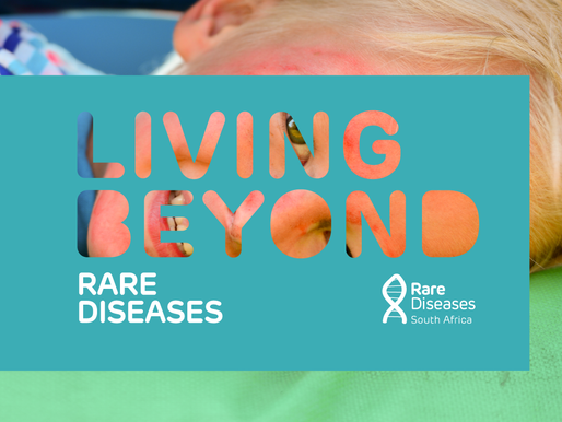 Rare Diseases in South Africa: Bridging the Gap for Inclusive Healthcare