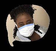 RDSA-PatientVoices-65.png