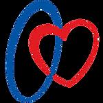 PHA-SA-Logo No Background.png