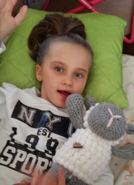 Mikayla - Rett Syndrome 1.jpg