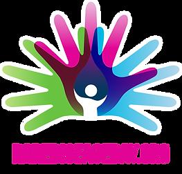rdd-logo-transparent.png