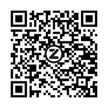 RDSA-Website-Donate-Zapper.jpg