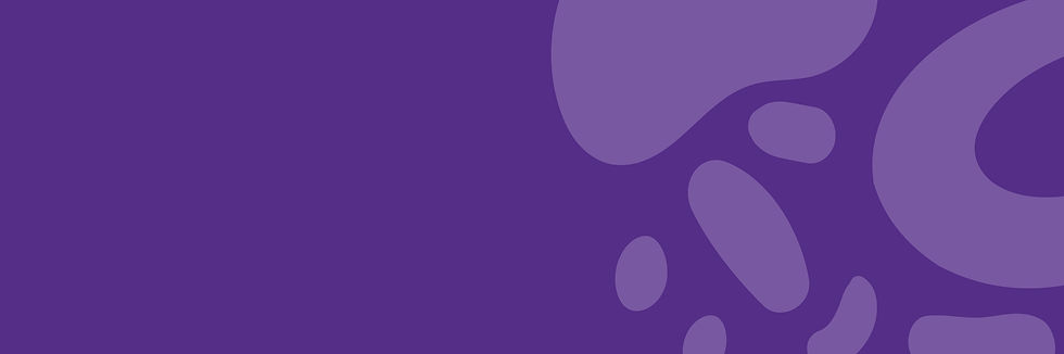 RDSA-Web-purple-Banner.jpg