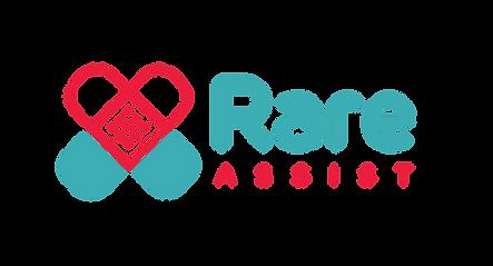RareAssist_RareAssist_RareAssist.png