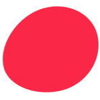 RDSA-Organelle-Icon3-8.png
