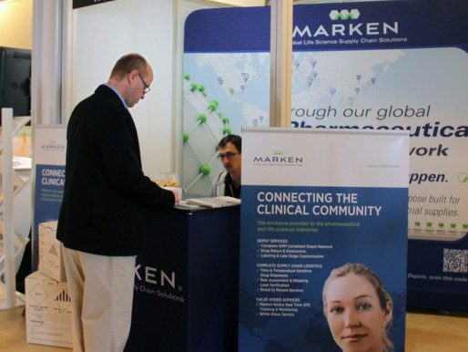 RareX: a key forum for the global rare diseases community