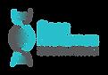 RDSA-Logo-Colour-RGB-HR.png