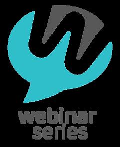 RDSA-Webinar-Logo-LR.png