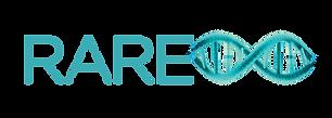RareX-Logo-8.png