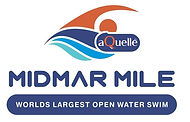 Midmar-mile-logo.jpg