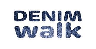 Denim walk.jpg