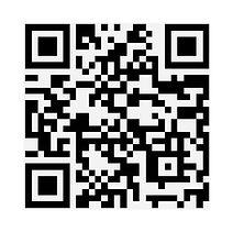 RDSA-Website-Donate-SnapScan.jpg