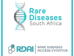 FOCUS ON IMPROVING QUALITY OF LIFE FOR THOSE IMPACTED BY RARE DISEASES