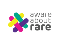 RDSA-AwareAboutRare-Logo-HR.png