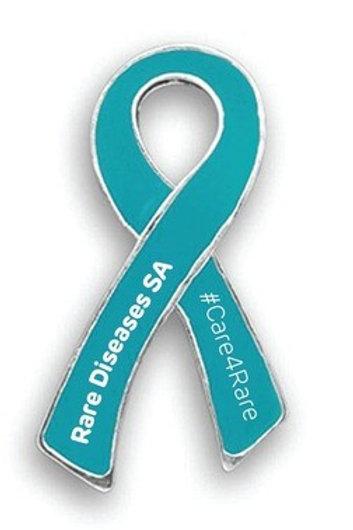 Sign In Lapel Pin Awareness Badge