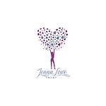 Jenna Lowe Trust.png