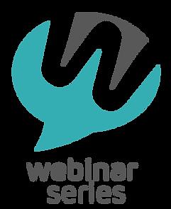 RDSA-WebinarWed-Logo-HR_RDSA-Webinar-Log
