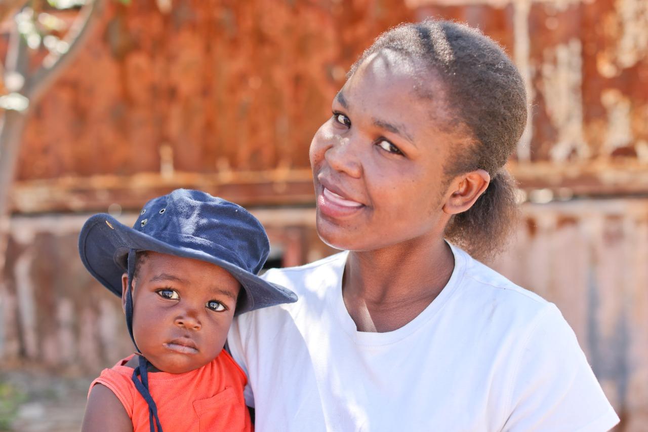 Rejoice Mlambo