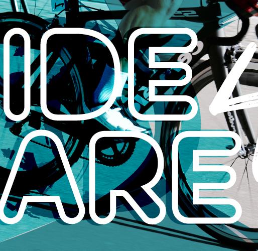 Dear Ride4Rare Team