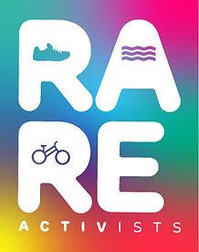 RA-Logo-Colour-RGB-LR-100.jpg