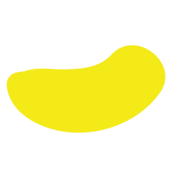RDSA-Organelle-Icon2-8.png
