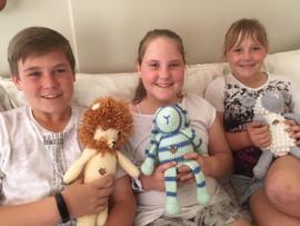 Merrick, Hannah & Cayla - CVID 2.jpg