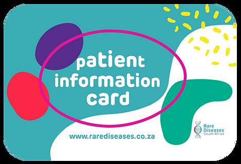 RDSA-Web-PatientIDCard-8.png