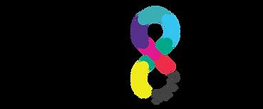 GenRare-Logo-RGB-HR.png