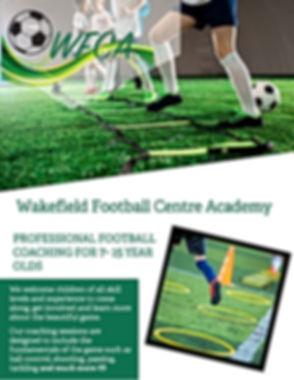 WFCA Flyer-1.jpg