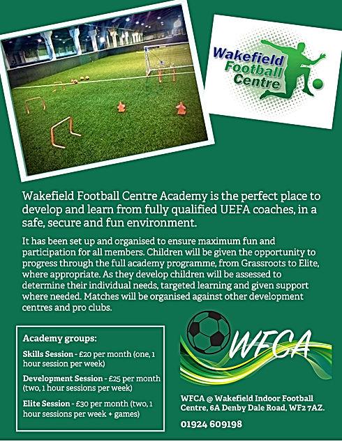 WFCA Flyer-2.jpg