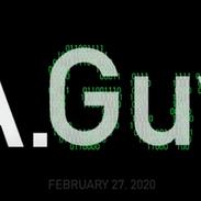 A. Guy.