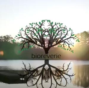 bioreverie