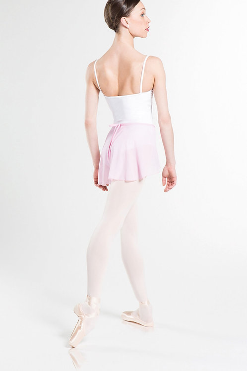 Dolly, Ballet Skirt with Elastic Waistband