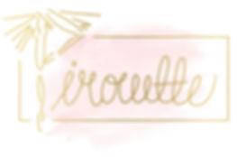Final_Pirouette_Dance_Wear_Logo.jpg