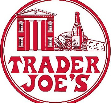 Trader Joe's Must Haves!