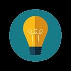 Nelson Design Lab Logo-3.png